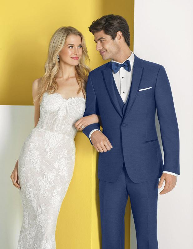 39b9426c89 Style Gallery - Formal Wear Made Easy. Weddings