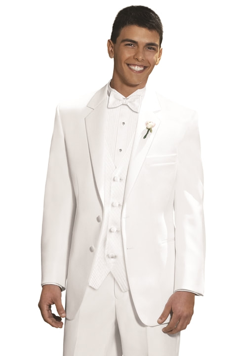 Pearl, groom, snow, frost, satin, bridal, wedding, groom, baptism, communion, vera, wang,